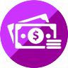 Case Studies Financial